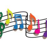 Календар уписа ученика у први разред средње музичке школе за школску 2017/2018