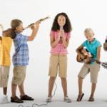 Пријемни испит за нижу музичку школу 2016